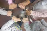 Se constatan los efectos negativos del confinamiento en niños de 4 a 6 años