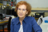 """La viróloga e inmunóloga Margarita del Val recibirá el Premio """"Pasión por la Ciencia"""" del #LabMeCrazy! Science Film Festival"""