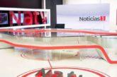 El Gobierno de Navarra concede 1,3 millones de euros a Navarra TV