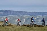 Navarra reforzará el cicloturismo europeo con los fondos Next Generation UE