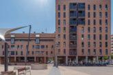 En 2020, las hipotecas sobre viviendas en Navarra se desploman un 15,6% por la pandemia