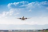 Cae el 60% el tráfico aéreo en España por la crisis del coronavirus en 2020