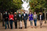 Cataluña: Casado presenta a Alejandro Fernández, mientras