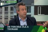 El doctor Carballo sobre Fernando Simón:
