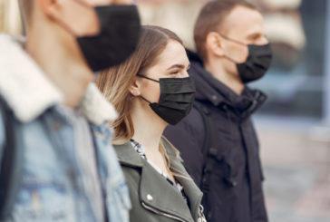 Un 27% de la población española dice haber perdido a algún conocido por el coronavirus