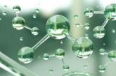 El hidrógeno verde creará un suelo en los precios de los mercados y ayudará a evitar los vertidos