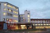 Navarra detecta 262 nuevos positivos de coronavirus, 1 fallecimiento y 745 vacunas