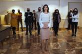 Hoteles de Pamplona lanzan un vídeo para rescatar al sector y reflejar la grave situación