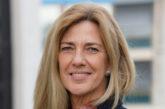 Una investigadora de la UPNA reconocida en un estudio de la Universidad de Castilla la Mancha