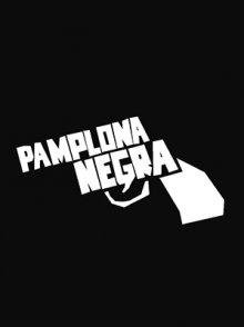 Festival Pamplona Negra: Baluarte acoge esta semana la proyección de tres películas 'noir'