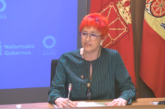 El Gobierno de Navarra prorroga el toque de queda, aforos, cierre de hostelería y confinamiento
