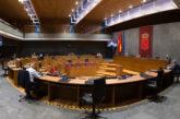 Acto de apertura de las XXV Jornadas sobre Apoyo Conductual Positivo y Centros de Educación Especial