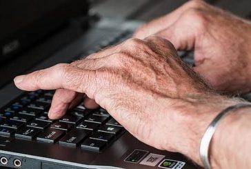 Propuesta de un plan para erradicar el analfabetismo digital en personas mayores y con discapacidad