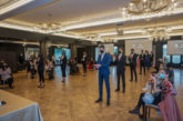 Elegidos 14 candidatos y candidatas para en certamen Miss & Mr World Navarra 2021