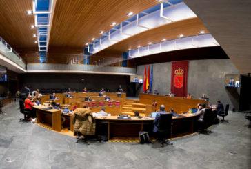 Aprobada la modificación de la Ley Foral de Ordenación del Territorio y Urbanismo de Navarra