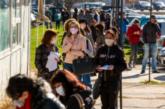 EPA: Se destruyen 622.000 empleos en España en 2020, los peores datos desde 2012