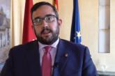El Gobierno de Navarra no recurrirá el auto del TSJN que rechaza prohibir fumar en las terrazas