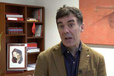 El Registro Único de Parejas Estables de Navarra entrará en servicio de publicidad y prueba