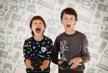 Las aplicaciones de videojuegos más bloqueadas por las familias españolas esta Navidad
