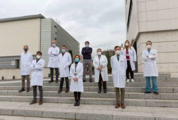 CIMA: Un estudio molecular acerca el tratamiento personalizado a las pacientes con cáncer de ovario