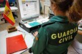 Alerta en Navarra de una campaña de estafas en contratos de alquiler falsos
