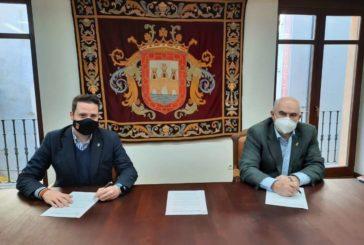El Ayuntamiento de Tudela reurbanizará la zona del Coscolín