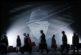 El Circuito de la Red de Teatros mantiene su apuesta en 2021