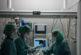 La cepa británica del coronavirus continua en aumento en Navarra