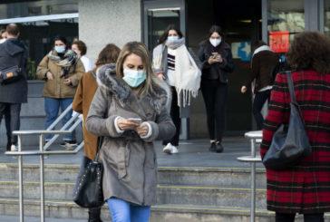 Casi cuatro de cada diez navarros manifiestan haber modificado los hábitos de consumo por el coronavirus
