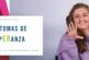 espERanza, campaña de FEDER que busca unión, compromiso y lucha frente a las Enfermedades Raras