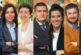 ATLANTES de la Universidad de Navarra se incorpora a la Red Internacional de Centros de Investigación en Cuidados Paliativos