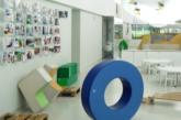 Las escuelas infantiles del Ayuntamiento de Pamplona ofertan 873 plazas gratuitas para el próximo curso