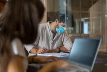 La Universidad de Navarra celebra su tercera feria virtual de empleo