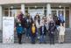 La UPNA y GERNA colaboran en formación e investigación sobre Enfermedades Raras