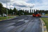 Cohesión Territorial licita el mantenimiento de carreteras del centro de conservación de Irurtzun por 28,7 millones