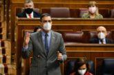 Caos normativo tras el fin de estado de alarma decretado por el Gobierno de Sánchez