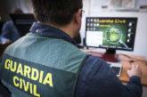 Alerta en Navarra por estafa por el método del 'phising'