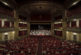 'La Pamplonesa' en el ecuador de sus conciertos en el Teatro Gayarre