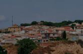 El Gobierno de Navarra prorroga una semana más el cierre perimetral de Milagro