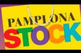 Cerca de 180 establecimientos participan el fin de semana en la campaña Pamplona Stock