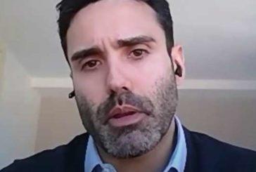 Diputado de Cs en Madrid dimitido asegura que Aguado les presionó para firmar una moción contra Ayuso