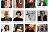 Renovado el Consejo Navarro de la Cultura y de las Artes para la Agenda 2030