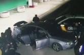 Detenido por sustraer coches para alunizajes en tiendas de telefonía de toda España