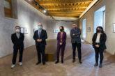 Le Piazze [In]visibili exhibe imágenes de las plazas más emblemáticas de Italia desiertas