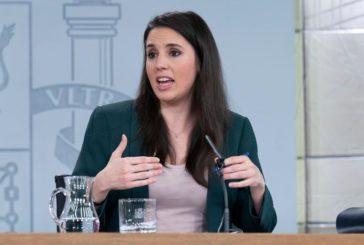 El juez del 'caso Neurona' investigará el 'caso de la niñera' de Pablo Iglesias e Irene Montero