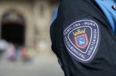 El Ayuntamiento de Pamplona aprueba la convocatoria de 25 plazas de Policía Municipal