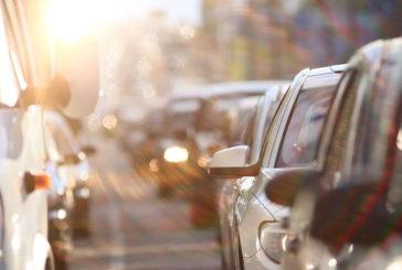 El Ayuntamiento adquirirá dos cinemómetros para el control de la velocidad del tráfico en vías de la ciudad