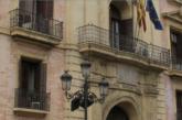 El Tribunal de Justicia de Valencia autoriza el toque de queda y las limitaciones en reuniones