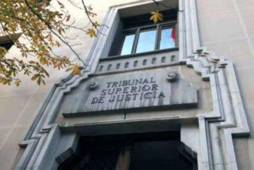 El Tribunal Superior de Madrid ratifica la prohibición de todas las manifestaciones en Madrid el 8M