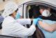 67.361 vacunas administradas en Navarra y 23.198 personas ya han recibido las dos dosis
